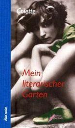 Colettes literarischer Garten