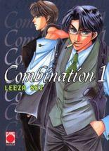 Combination. Bd.1