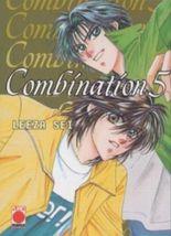 Combination. Bd.5