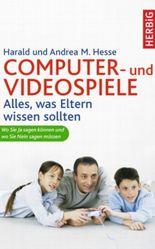Computer- und Video-Spiele