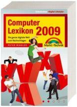 Computer-Lexikon 2009