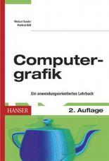 Computergrafik