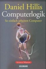 Computerlogik