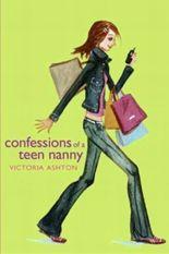 Confessions of a Teen Nanny