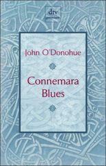 Connemara Blues