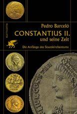 Constantius II. und seine Zeit