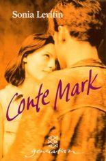 Conte Mark