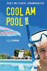 Cool am Pool