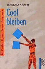 Cool bleiben