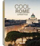 Cool Rome - Lifestyle