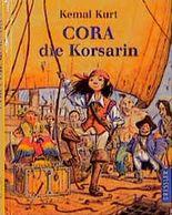 Cora die Korsarin