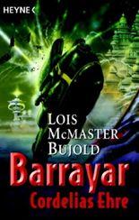 Barrayar - Cordelias Ehre