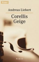 Corellis Geige