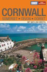 Cornwall /Somerset /Devon /Dorset