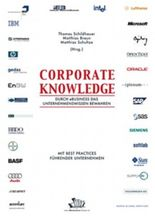 Corporate Knowledge