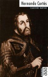 Cortes, Hernando
