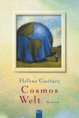 Cosmos Welt