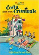Costa Criminale