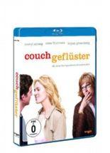 Couchgeflüster, 1 Blu-ray