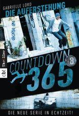 Countdown 365 - Die Auferstehung