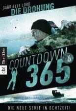 Countdown 365 - Die Drohung