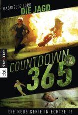 Countdown 365 - Die Jagd