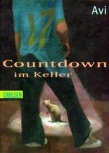 Countdown im Keller