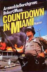 Countdown in Miami