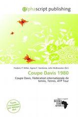 Coupe Davis 1980