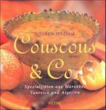 Couscous & Co.