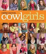 Cowl Girls