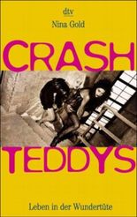 Crash-Teddys