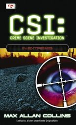 CSI 9