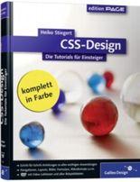 CSS-Design