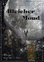 Cthulhu, Bleicher Mond
