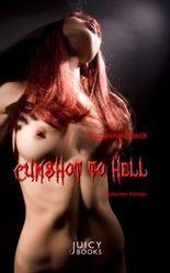 Cumshot to Hell