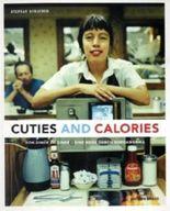 Cuties & Calories