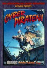 Cyberpiraten