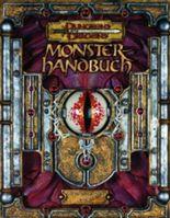 D&D Monster-Handbuch v3.5