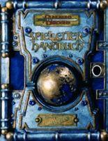 D&D Spielleiter-Handbuch v3.5