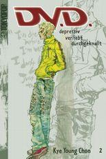 D.V.D.. Depressiv. Verliebt. Durchgeknallt 02