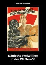 Dänische Freiwillige in der Waffen-SS