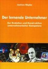 Dahms Trainingsbuch / Schlagfertigkeit