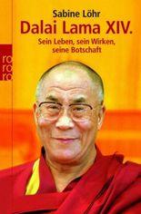 Dalai Lama XIV.