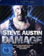 Damage, 1 Blu-ray