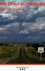 Damenpartie auf der Route 66