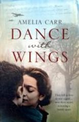 Dance with Wings
