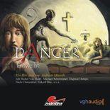 Danger - Part 5: Entweiht