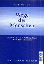 Daniel Düsentriebs Handbuch der Erfindungen