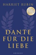 Dante für die Liebe